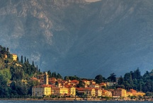 LAKE COMO#BELLAGIO#ITALY WATERSPORTS / SOME NICE PICTS. OF MY AREA!!  ENJOY THE LAKE