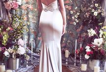 Bridal / Women's Bridal Dresses