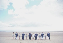 Groups / by THIS & THAT PHOTOGRAPHY