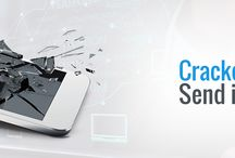 We also Fix your Mobile Phone #Software #Faults - Courier Collection & Delivery #Service !