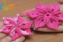 croche / croches maravilhosos