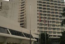 160320_KUL_Grand Dorsett Subang Hotel_#905
