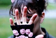 Knitty Gritty / by Broski Crew