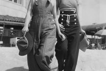 '30 fashion