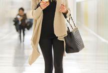 Travel Fashion for Women / All things fashion!