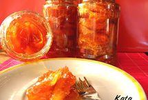 narancs eltevese