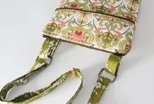 Torby, plecaki, portfele, kosmetyczki