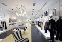 Retail Architecture | Store Design