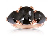 Ring Of The Day 12/10 / by Kobelli.com