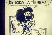 frases / by monica espinoza