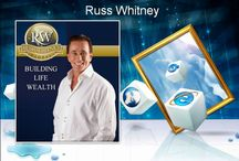 Russ Whitney Building Wealth