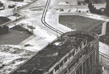 Berlin 1945-60