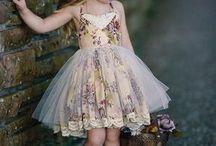 little princess fashion