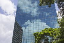 Sao Paulo / Fotos Diversas de Sao Paulo