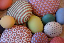 yumurta taslar