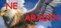 http://nearadin.weebly.com/ / http://nearadin.weebly.com/ alışveriş yapabileceğiniz,çekilişe katılıp para kazanabileceğiniz oldukca güzel ve faydalı bir site...