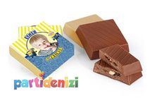 Minions Doğum Günü / Minions Parti Malzemeleri