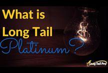 long tail pro platinum - keyword research tool