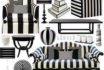 Stripes Love