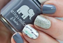 beautiful nails for you!!!!!!!!!!!!!!!!!