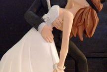 Custome weddings