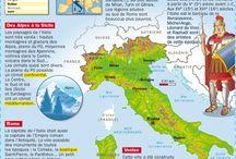 Lingua Italiana