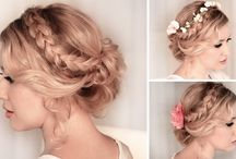 awesome and beautiful hairstyles