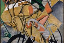 Kubisme ~ Jean Metzinger