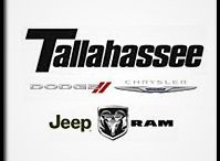 Tallahassee Chrysler Jeep Dodge / Check out Tallahassee Chrysler Jeep Dodge at http://www.tallahasseedcj.com. / by Kate Frost Inc.