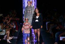 Ankara Fashion / African fashion at it's best. Patterns and ideas for Ankara fashion.