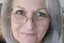 Author Cora J. Ramos Books / http://www.amazon.com/Cora-Ramos/e/B00BAKLGXO