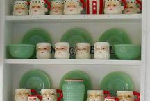 Christmas / by Denise Kreitzer