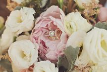 Jewelry Inspiration - Bring in a picture and we can make it! For a better price!