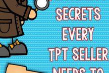 TpT Tips