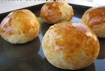 pain au yaourt2