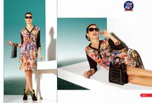# JUGNIJI DIGITAL PRINTED DESIGNER KURTIS COLLECTION / A huge sparkling collection of Indian ethnic wear in our attention-grabbing online showroom whose variety is growing every month. online shopping store for Saree, Salwar Suits, Lehengas, Jewellery, Kids Wear at best price. ## http://goo.gl/Vgjvio
