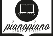 Pianopiano Book Bakery / libri digitali cotti a fuoco lento - slow-cooking e-books