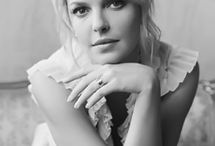 PEOPLE • Katherine Heigl