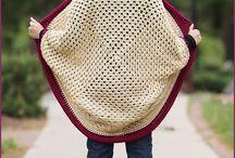 Crochet - Make for Me