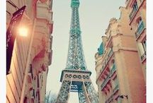 Paris | Travel Photography