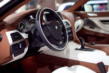 Automotive / Automotive