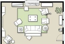 Room Layout Ideas