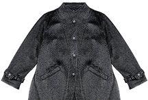 vinyl coat