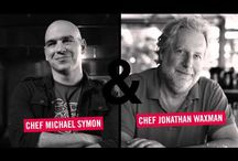 The (RED) Supper / 10 culinary legends. 7 Grammy award-winning musicians. 2 INC(RED)IBLY long tables. 1 epic night to #86AIDS. Infiniti Presents The (RED) Supper with Mario Batali and The Roots: May 31st in NYC.   / by (RED)