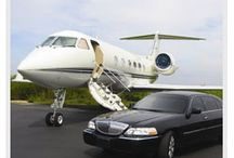 Mountain View Limo Service / Mountain View Limo Service