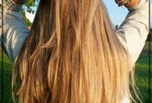Hair design┐