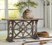 Furniture / by nanceliza