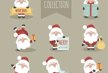 CHRISTMAS_GRAPHICS