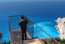 my island!!! Zakynthos
