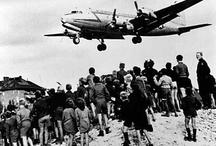History - WWII  / by Nina Rivas